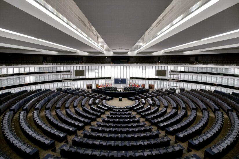 EP o posljedicama pandemije COVID-19 na vanjsku politiku EU-a