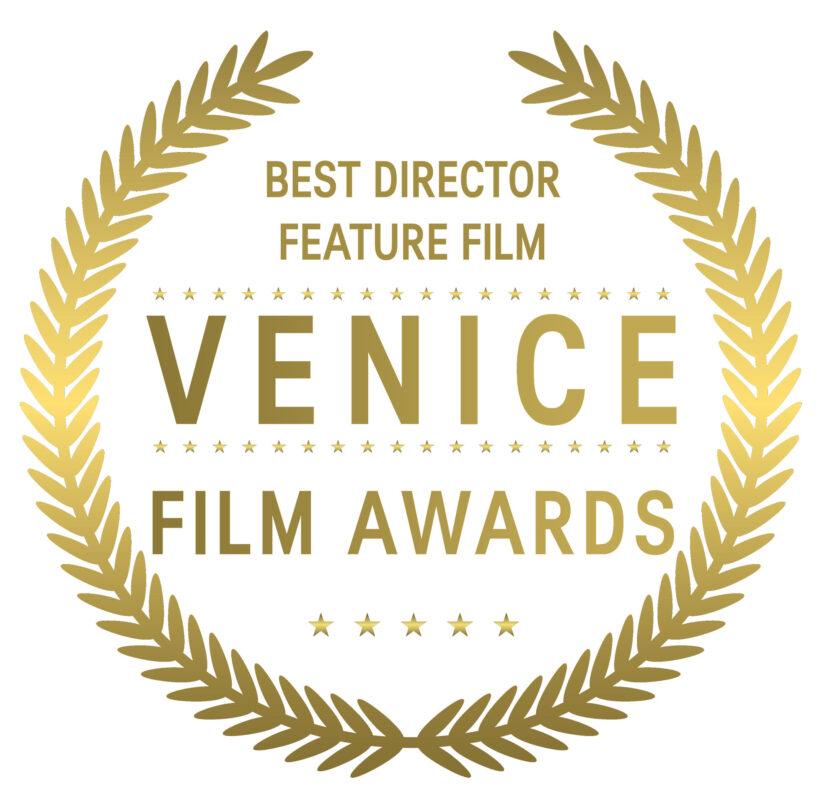 Veliki uspjeh: Slavonski Adam proglašen najboljim igranim filmom na prestižnom Venecijanskom festivalu