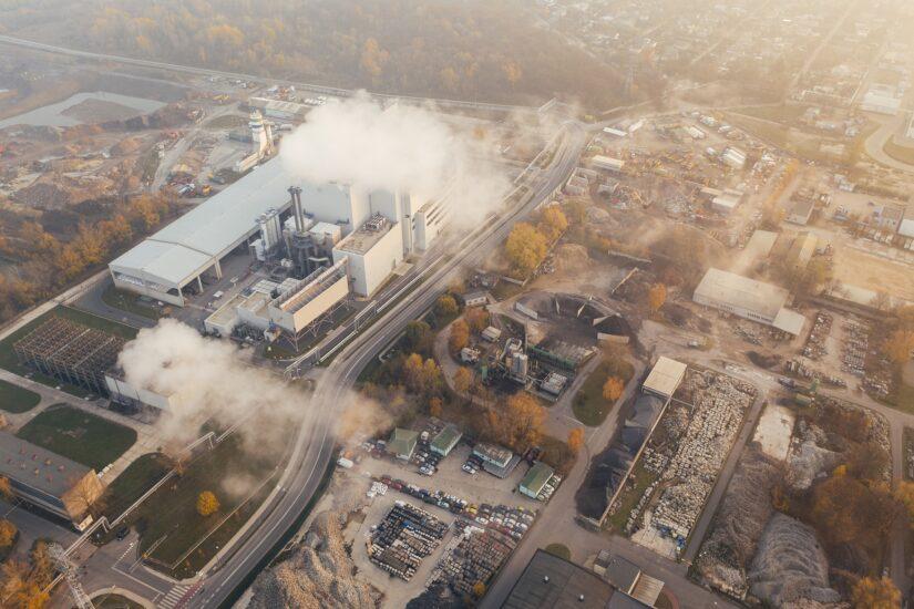 Europski parlament traži reviziju industrijske strategije zbog pandemije