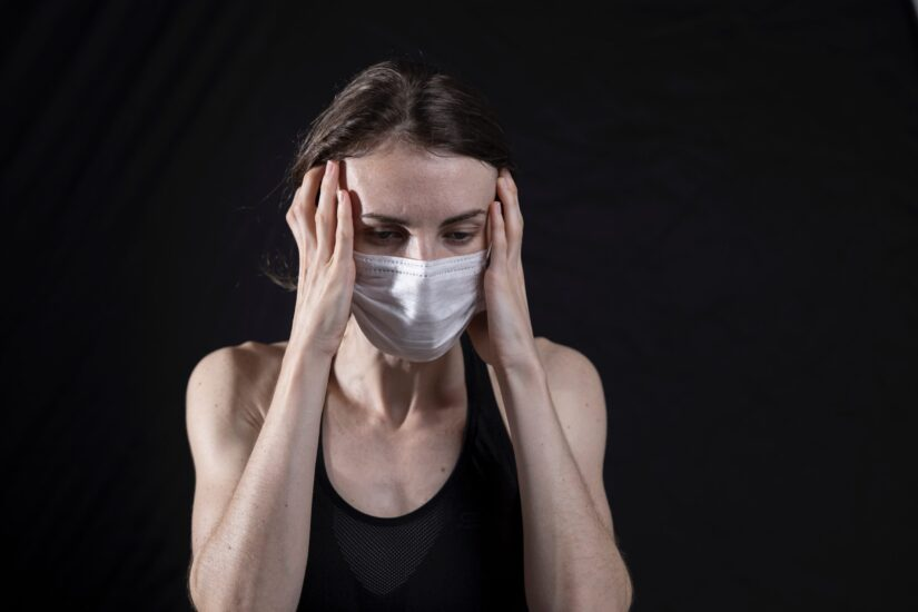 Stožer: 44 posto više novozaraženih u proteklom tjednu