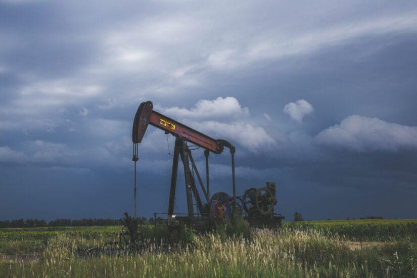 Pad cijene nafte na međunarodnim tržištima