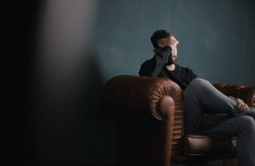 Pandemijski stres produbljuje emocionalnu iscrpljenost i bezvoljnost
