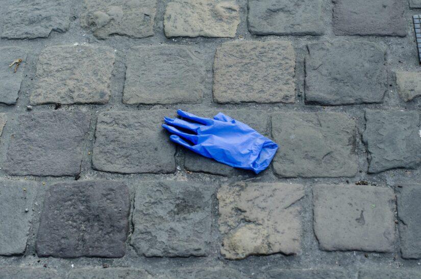 U Vukovarsko-srijemskoj županiji 156 novopozitivnih, četvero umrlih