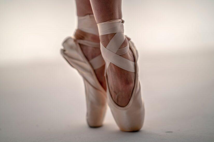 18. Dani plesa u Slavonskom Brodu