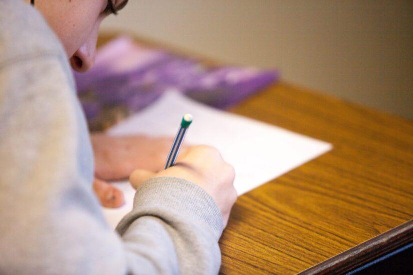 Promjene kalendara državne mature: Razdvojeni ispiti s najvećim brojem pristupnika