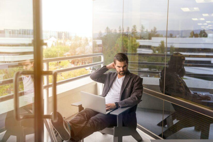 U županijama zaposleno duplo više ljudi nego prije 18 godina