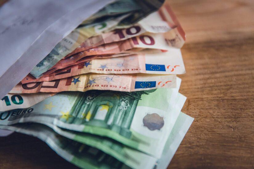 Vujčić: Programi kupnje vrijednosnih papira u gospodarstvima u nastajanju